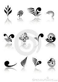 birds maori design - Google Search