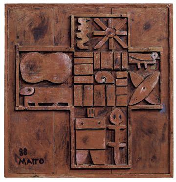 Fundación Francisco Matto