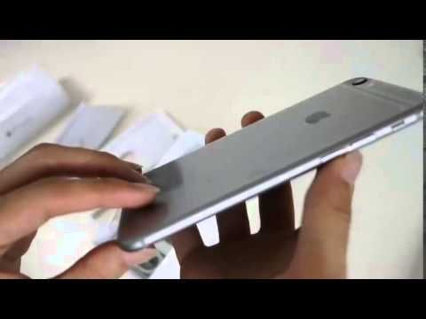 Free iPhone 6 Giveaway! iPhone 6 or iPhone 6 Plus [a few models left to ...