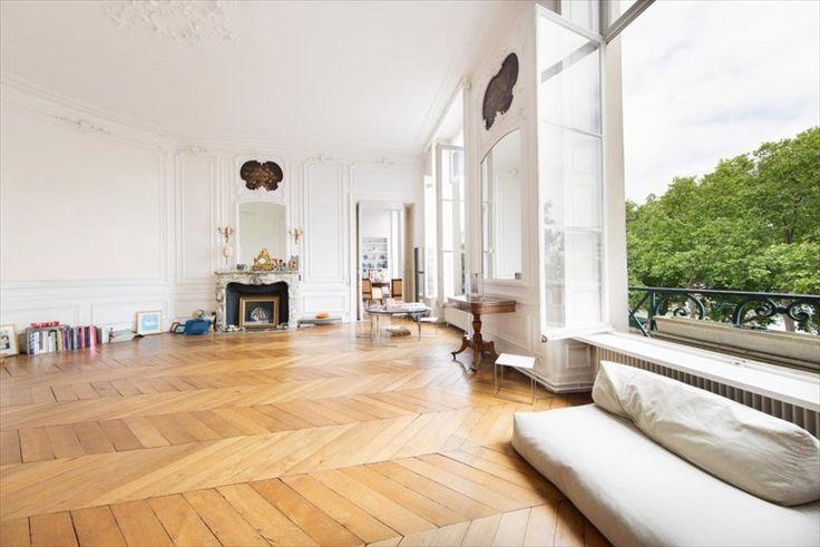 achat appartement a renover paris 5 france 8 pi ces. Black Bedroom Furniture Sets. Home Design Ideas