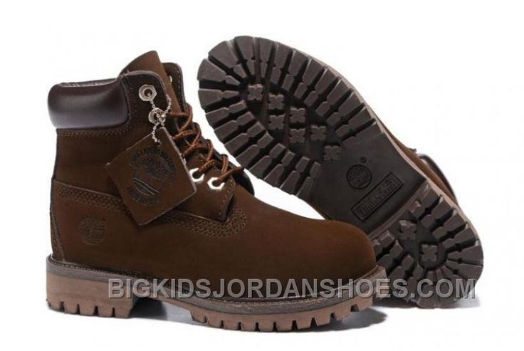 http://www.bigkidsjordanshoes.com/timberland-men-s-6-inch-basic-bt-boot-reviews-shoes-boots-206-new-authentic.html TIMBERLAND MEN S 6 INCH BASIC BT BOOT REVIEWS SHOES BOOTS 206 NEW AUTHENTIC Only $94.00 , Free Shipping!