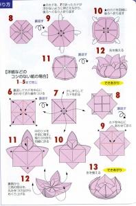 Origami+Lotus+diagram+2