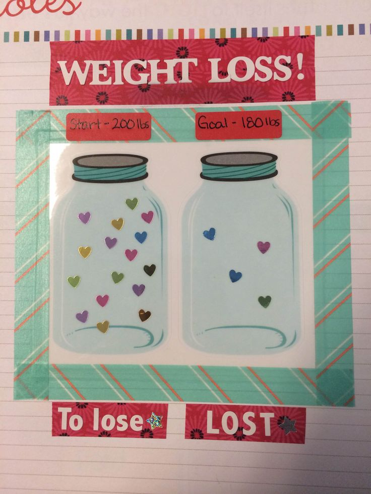 Are You Going To Extremes On Phentermine  Ways To Lose WeightWeight     Pinterest