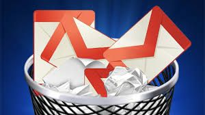 B2B Data Cleansing Services: How Can I Keep A Clean Email List?