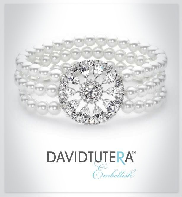 33 best DAVID TUTERA ACCESSORIES images on Pinterest David