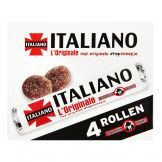 Italiano candy drop, 132gr.