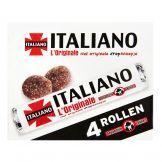 Italiano candy drop, 132gr.