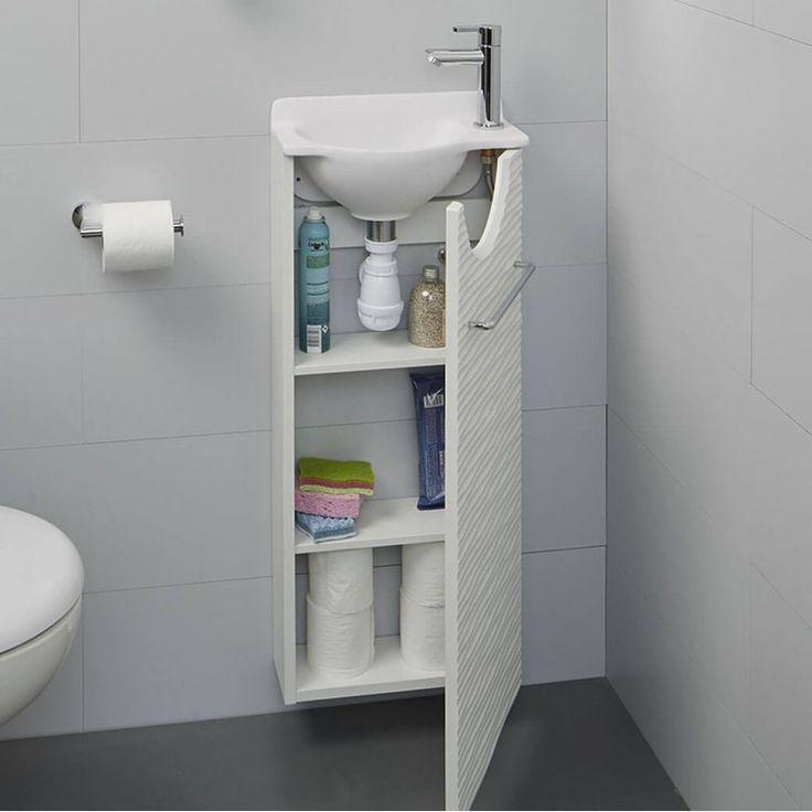 17 best petit lave mains 20 cm de profondeur images on pinterest toilets bathroom and spaces. Black Bedroom Furniture Sets. Home Design Ideas