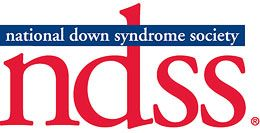 Managing Behavior for Down Syndrome: Understand the behavior problems and challenges associated with Down syndrome.