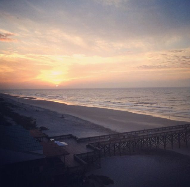 folly beach chat sites Folly beach tourism: tripadvisor has 15,672 reviews of folly beach hotels, attractions, and restaurants making it your best folly beach resource.