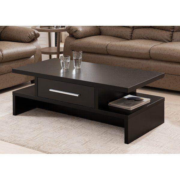 Pin By Dushyant Furniture On Furniture Ideas Coffee Table Design Modern Sofa Table Design Tea Table Design
