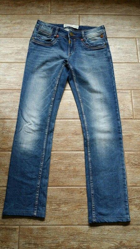 Nagelneue Timezone Jeans in Gr. 26/32
