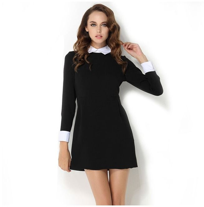 rebelsmarket_black_gothic_white_collard_dress_dresses_3.jpg