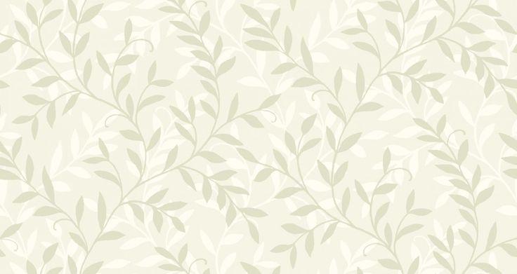 262-08 – Duro tapet – din inspiration för tapeter i hemmet