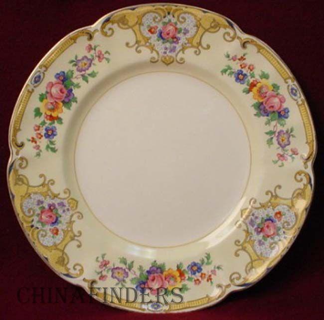 JOHNSON BROTHERS china YALE pattern DINNER PLATE & 52 best Johnson Brothers images on Pinterest | Johnson bros Johnson ...