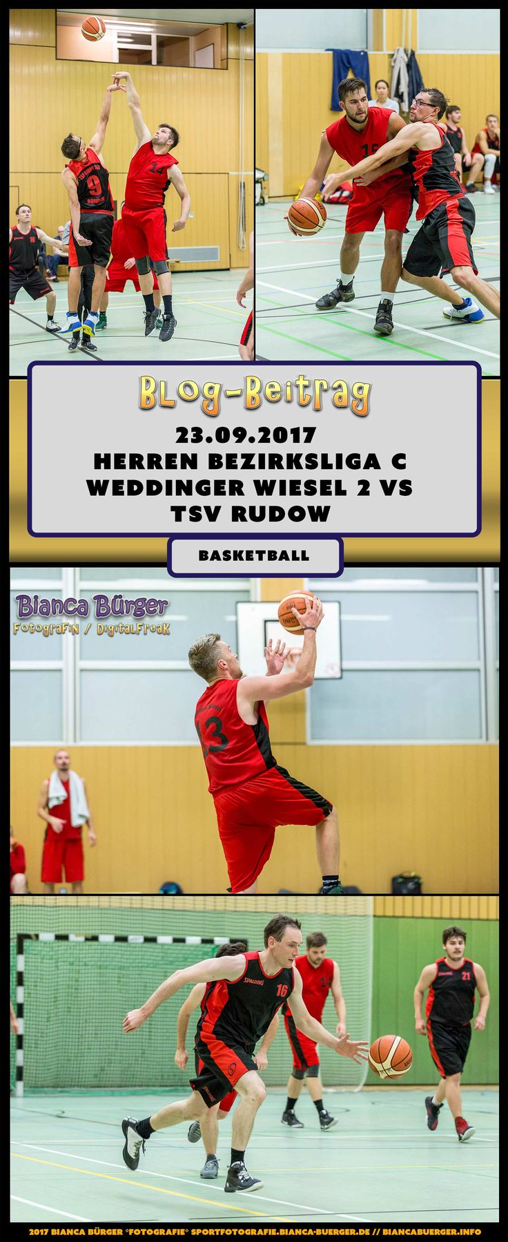 Ungewöhnlich Basketball Malvorlagen Nba Spieler Zeitgenössisch ...