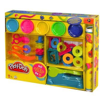 25 ideias exclusivas de play doh factory no brinquedos vintage mem 243 rias de