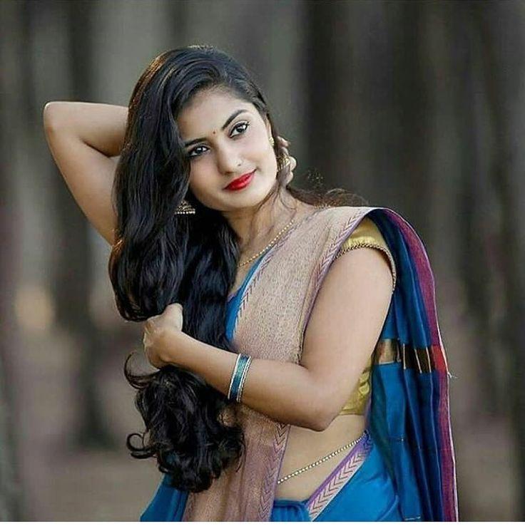 188 best marathi actresses images on pinterest actresses female 1417 likes 8 comments marathi actress actor beauties marathicineworld on instagram thecheapjerseys Choice Image