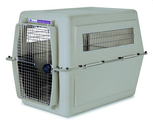 Vari Giant Traditional Kennel - 21108 (333)
