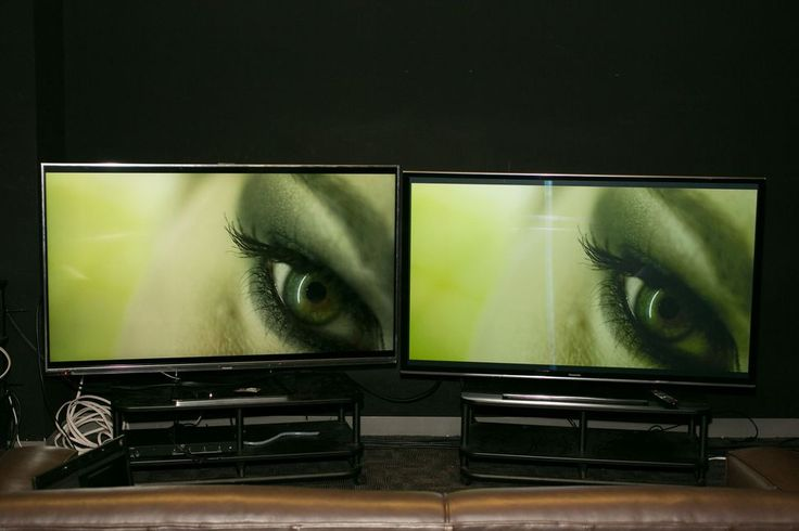 After extensive testing of three new 4K TVs, we've learned enough to pass along a few solid bits of information. Here's the least you should know about the next generation of TV resolution.