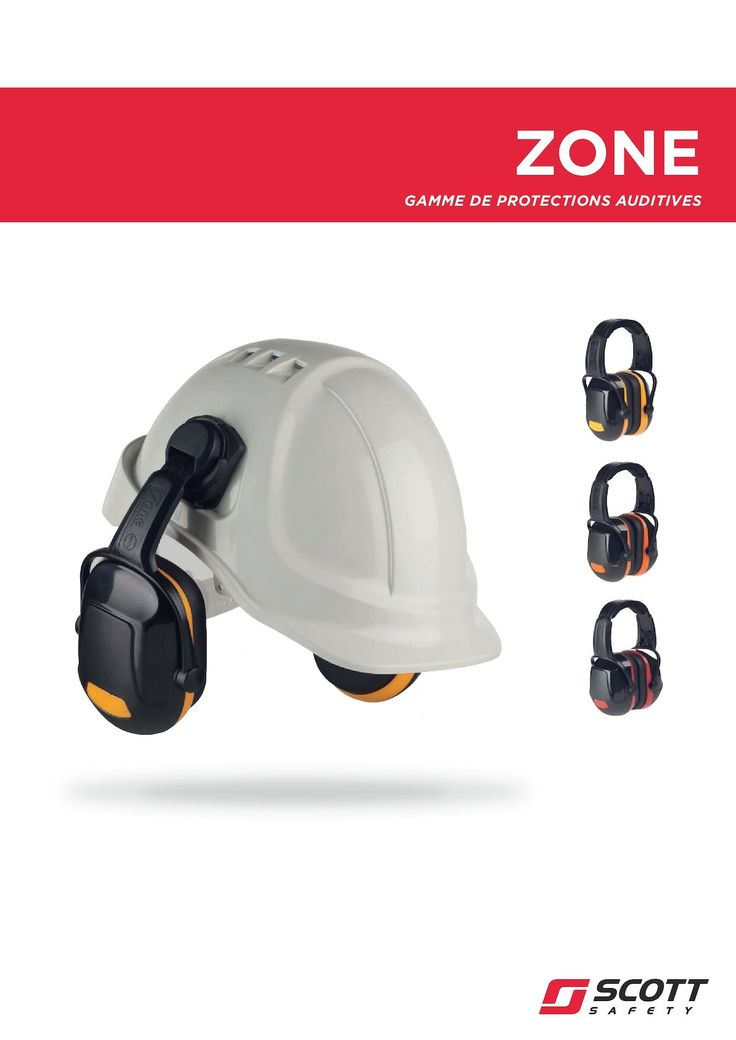 https://octo-pro.fr/categorie-produit/epi/tetesens/casques/protection-auditive…
