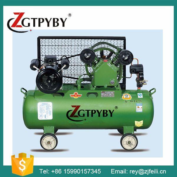air compressor filter Beijing Olympic choose Feili air compressor accessories