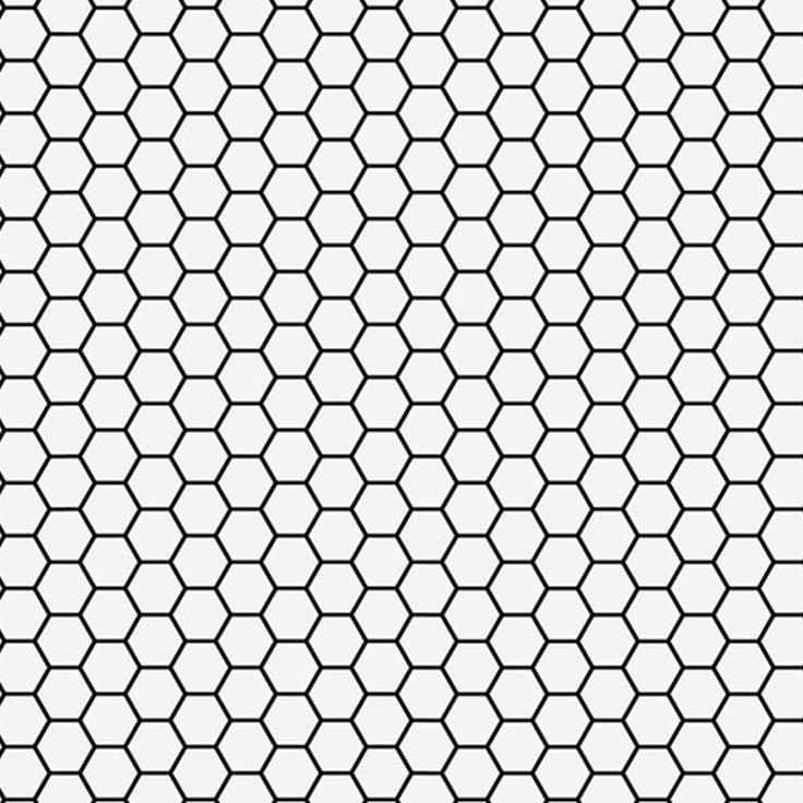 Cortile 505 Presto Mosaic Vinyl Flooring Buy Vinyl