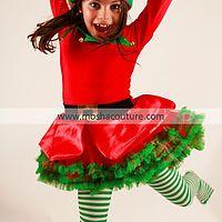 Disfraces Mayoreo, Halloween, Moda Infantil, Moda para niñas, Vestidos de Princesas Mayoreo