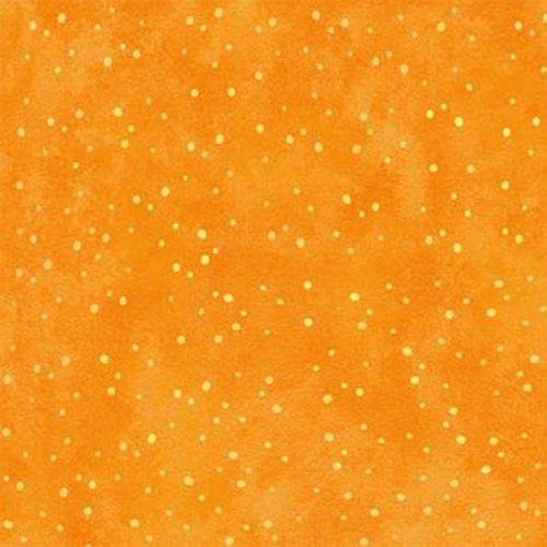 Gerdie´s Grove- oranžová