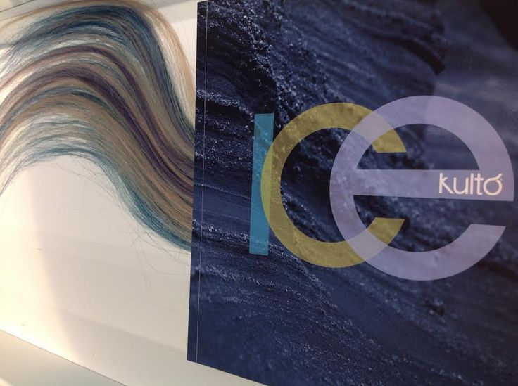 New Look - ICE Details