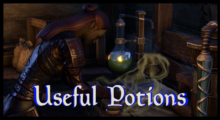 how to raise alchemy quickly eso