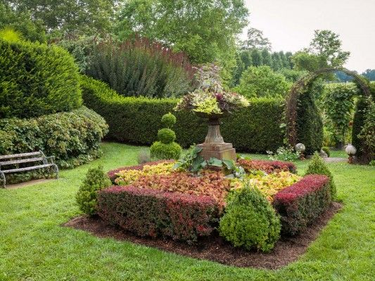 17 best images about garden inspirations 1 on pinterest