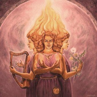 religion and irish mythology in the Celtic mythology and religion revolved around the wheel of the celtic year - a lunar-based calendar.
