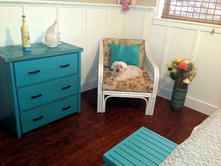 Best 133 Best Images About Beach Themed Bedrooms On 400 x 300