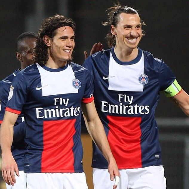 1000+ images about Zlatan Ibrahimovic on Pinterest | Legends, Messi and Football