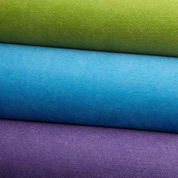 Warwick Fabrics: MACROSOFT