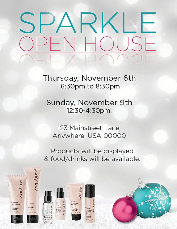 20 best Open house images on Pinterest Open house, Salon ideas and Spa