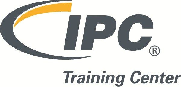 IPC Training –What is it and Why we Need it? - http://www.articlesbased.com/ipc-training-need/