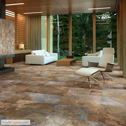 Living Room Floor Tiles Design For Well Tile Designs Rooms Of Fresh