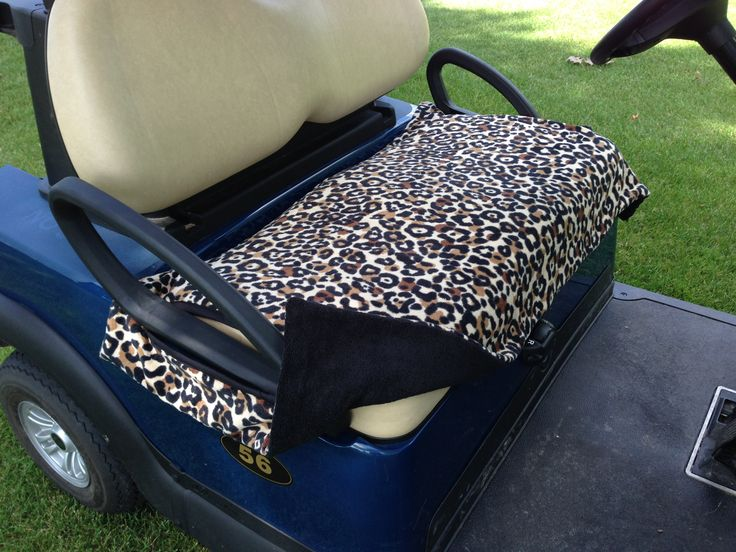 33 best golf cart images on pinterest