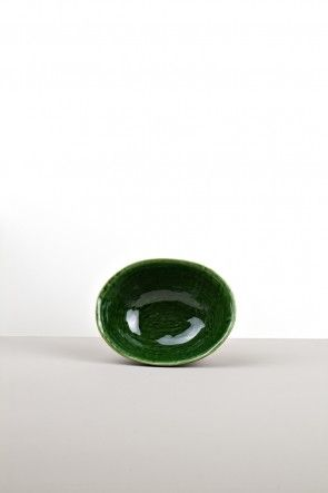 17cm bowl www.mij.com.au