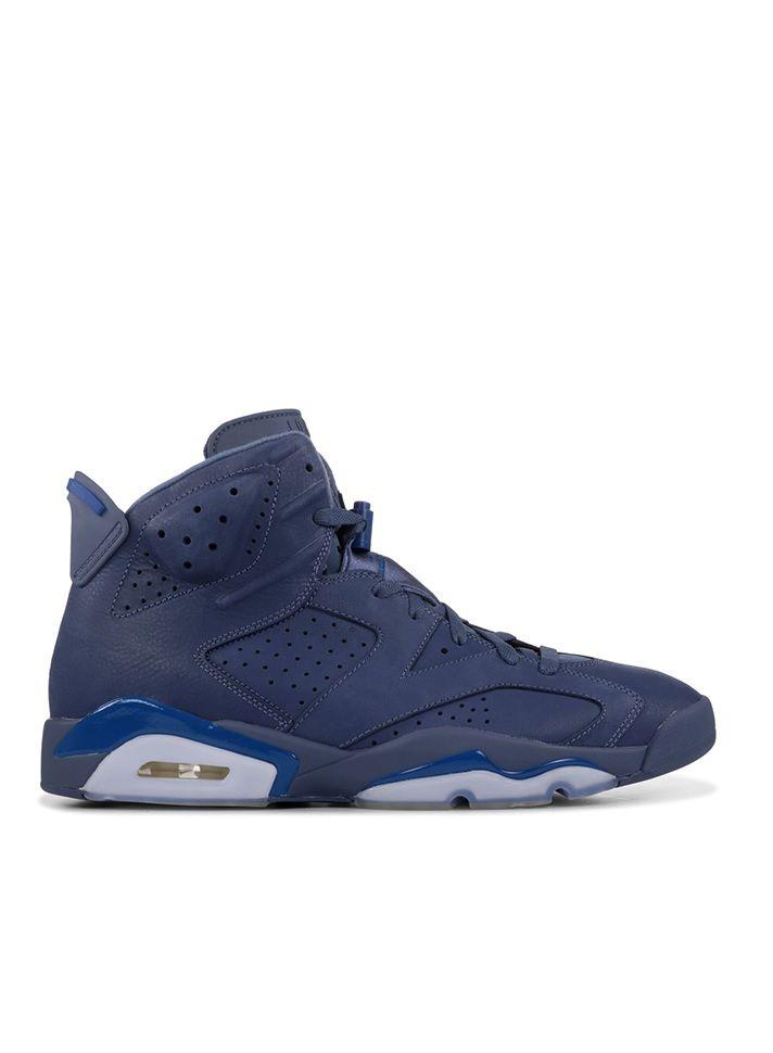 promo code 78d85 999ef Nike Air Jordan 6