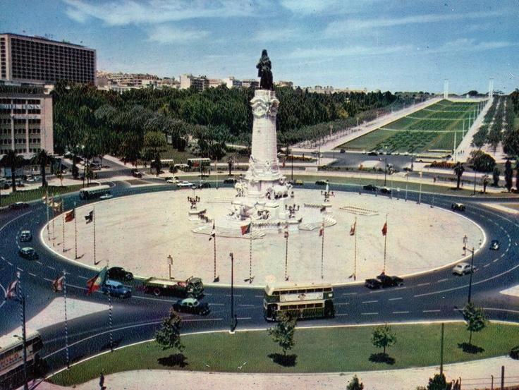 Lisboa Lisbon Lisbonne Lisbona www.facebook.com/LisboaLive.pt