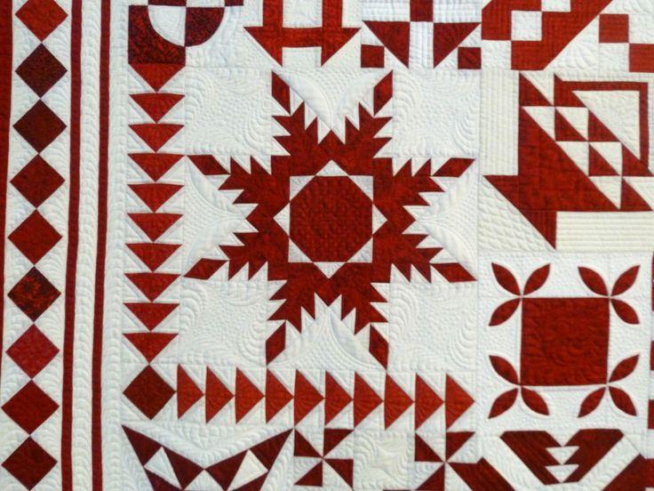 Best 25+ Houston quilt show ideas on Pinterest | Landscape quilts ... : quilting houston - Adamdwight.com