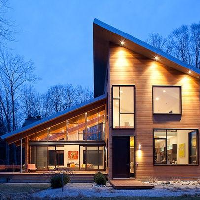 68 best house exterior images on pinterest home ideas exterior outdoor pot lights audiocablefo