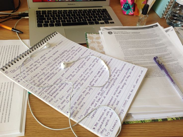 Pin by stef williams on to school for cool study hard