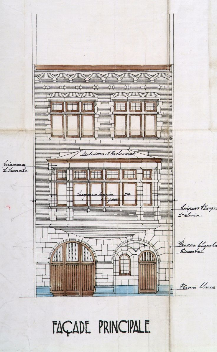 Architectural Drawing Board 1388 best buildings that are beautiful images on pinterest