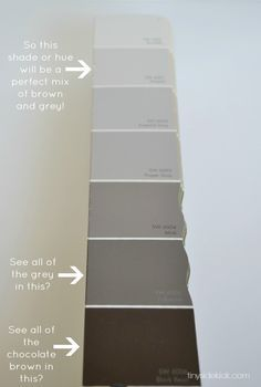 how to choose the right paint color for living room 25 best ideas about greige paint on greige 28410