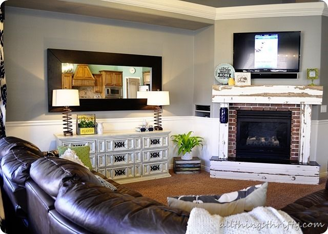 118 Best Paint Colors Images On Pinterest Colors For The Home And Behr Premium Plus