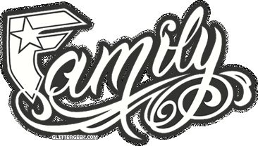 Famous Family Tattoo Outline Images & Pictures - Becuo ...